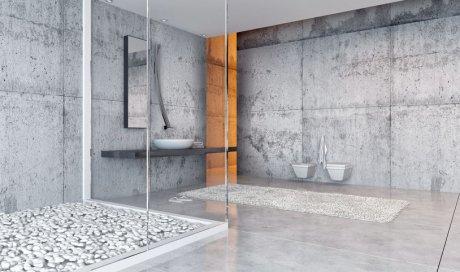 Rénovation de sols en marbre à Avignon